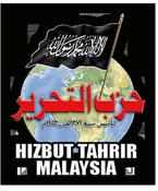 Hizbut Tahrir Malaysia