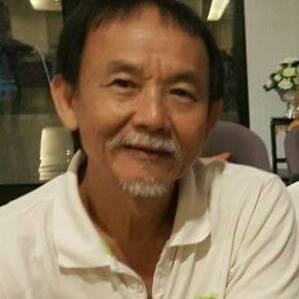 Penculikan Pastor Raymond Koh